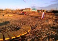 В Воронежской области на инициативы ТОСов дополнительно направили 60 млн рублей
