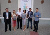 Нововоронежская АЭС снова показала лучший результат в творческом конкурсе концерна «Росэнергоатом» «Энергичные люди»