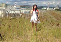 Вокалисты из Нововоронежа снялись в клипах певца Тимура Ведерникова