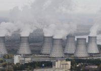 Губернатор и спикер облдумы поздравили воронежцев с Днем работника атомной промышленности