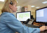 Воронежские власти нашли подрядчика для определения местоположения звонившего по «112»