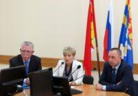 О работе с обращениями граждан в администрации городского округа город Нововоронеж в 3 квартале 2017 года