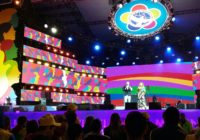 На Всемирный фестиваль молодежи и студентов приехали более 50 тыс.