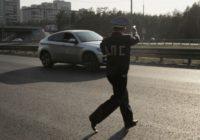 8 важных изменений в новом регламенте ГИБДД для воронежских водителей