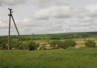 Воронежцев обяжут провести межевание участков для сделок с землей