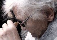 Выбор варианта пенсионного обеспечения и страховщика в системе обязательного пенсионного страхования остается актуальным
