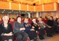 Нововоронежская АЭС отметила День народного единства