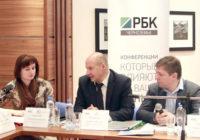 Оказывать соцподдержку воронежцам с ограниченными физическими возможностями будет региональное отделение ФСС РФ