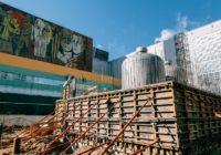 Нововоронежская АЭС: на энергоблоке №4 с реактором ВВЭР-440 стартовали плановые масштабные работы по модернизации