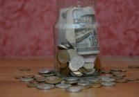 Воронежская область оказалась в середине рейтинга регионов по уровню зарплат