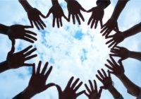 Стартовал открытый конкурс Фонда «АТР АЭС» среди некоммерческих организаций по разработке и реализации социально значимых проектов