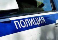 Информация о преступлениях и происшествиях по г.Нововоронежу
