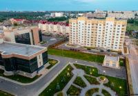 Нововоронежская АЭС вошла в тройку крупнейших налогоплательщиков Воронежской области по итогам 2017 года