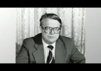 Жизнь и деятельность лауреата Государственной премии СССР Виталия Константиновича Седова