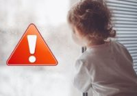 Информация для родителей о рисках,  связанных с детской смертностью.