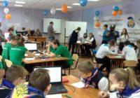 Нововоронежские интеллектуалы отправятся в Трехгорный на финал метапредметной олимпиады проекта «Школа Росатома»