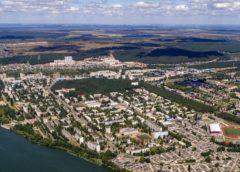 В Нововоронеже в 2019 году планируется капитально отремонтировать 22 многоквартирных дома
