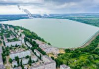 О работе с обращениями граждан в администрации городского округа город Нововоронеж во 2 квартале 2019 года