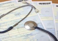 Больничный по карантину для работающих воронежцев старше 65 лет продлён до 30 апреля