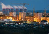 Большинство населения Воронежской области поддерживают развитие атомной энергетики