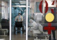Постановление о правилах профилактики COVID-19 продлили до 2022 года