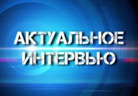 Актуальное интервью с главным врачом КБ №33 Геннадием Ролдугиным