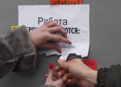 Аналитики озвучили самые оплачиваемые вакансии в районах Воронежской области