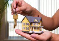 Как подарить недвижимость: советы Кадастровой палаты