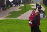 В число самых комфортных в стране вошли 4 города Воронежской области