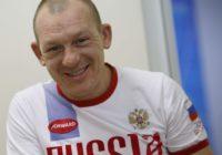 Поздравляем Дмитрия Саутина с днём рождения!